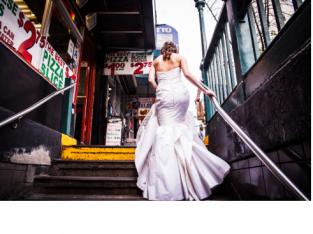 Creative WEDDING and EVENT photographer