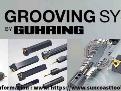 Best Industrial Tools and Equipment Supply Company
