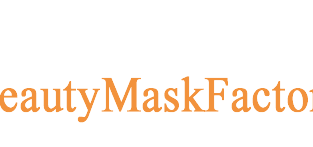 White Label Face Mask in the USA   BeautyMaskFacto