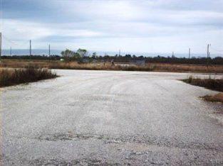 2300 N HWY 21, Atmore, Baldwin County, AL