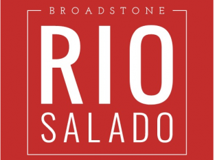 Broadstone Rio Salado Apartments