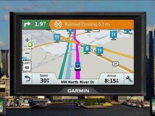 Easy To Update Garmin Com Map Updates