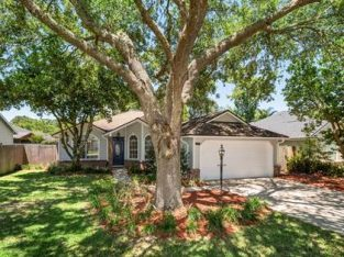 8776 GOODBYS COVE DR, Jacksonville, Duval County,