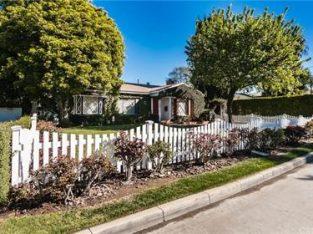 14911 Greenleaf Street, Sherman Oaks, Los Angeles