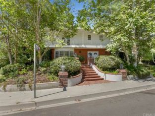 8563 Rudnick Avenue, West Hills, Los Angeles Count