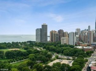 1850 North Clark Street 2608, Chicago, Cook County