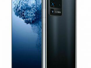 S21U 6.1 inch 8g+256g 5G Dual SIM Card Octa Core A