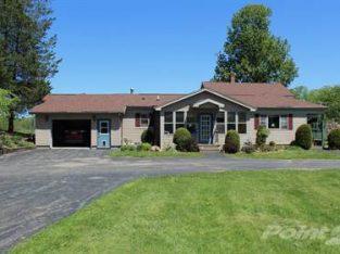 443 Hinman Rd, Greater Pulaski, Oswego County, NY