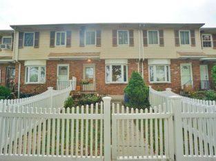 7 Ferndale Avenue, Staten Island, NY 10314