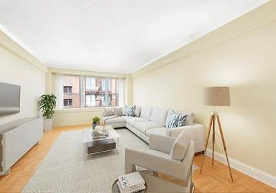 515 E 85th St 5B, New York, NY 10028