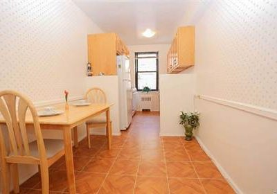 32-20 89th Street E409, Queens, NY 11369
