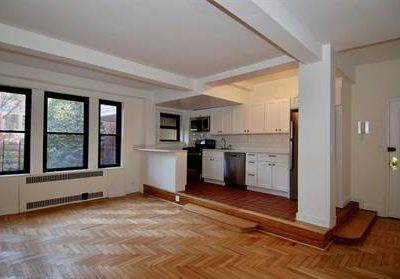 57 Park Terrace East B19, New York, NY 10034