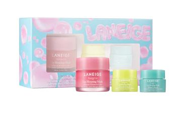 LANEIGE Dream & Wonder Gift Set