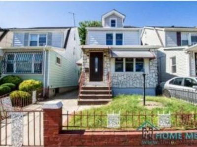 1 Family Homes or Houses For Sale in Queens, NY