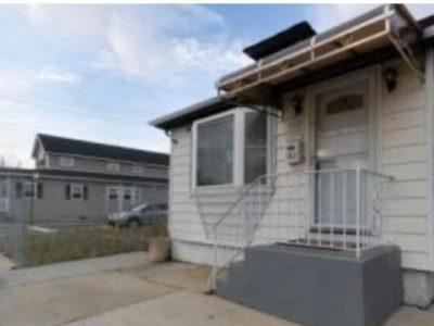 One Family House for Sale in the Bronx, NY
