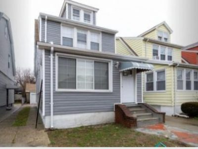 Two or 2 Family House for Sale at Affordable Cost
