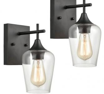 Wall Lights, Lamps, & Mounted Lighting Fixtures   Claxy