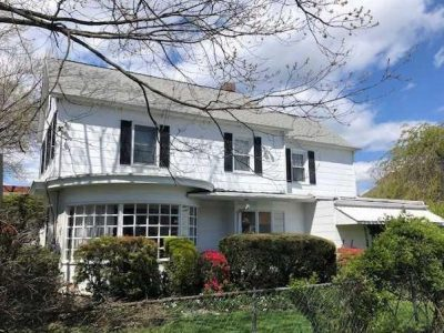 3 BR – ID (REG) Lovely Whitestone Colonial House for Sale in New York